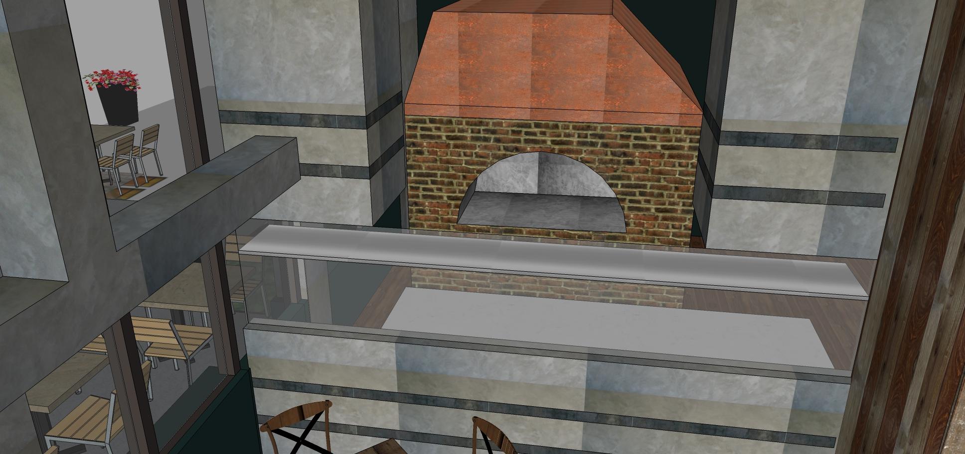 Pizza Prep 3.jpg