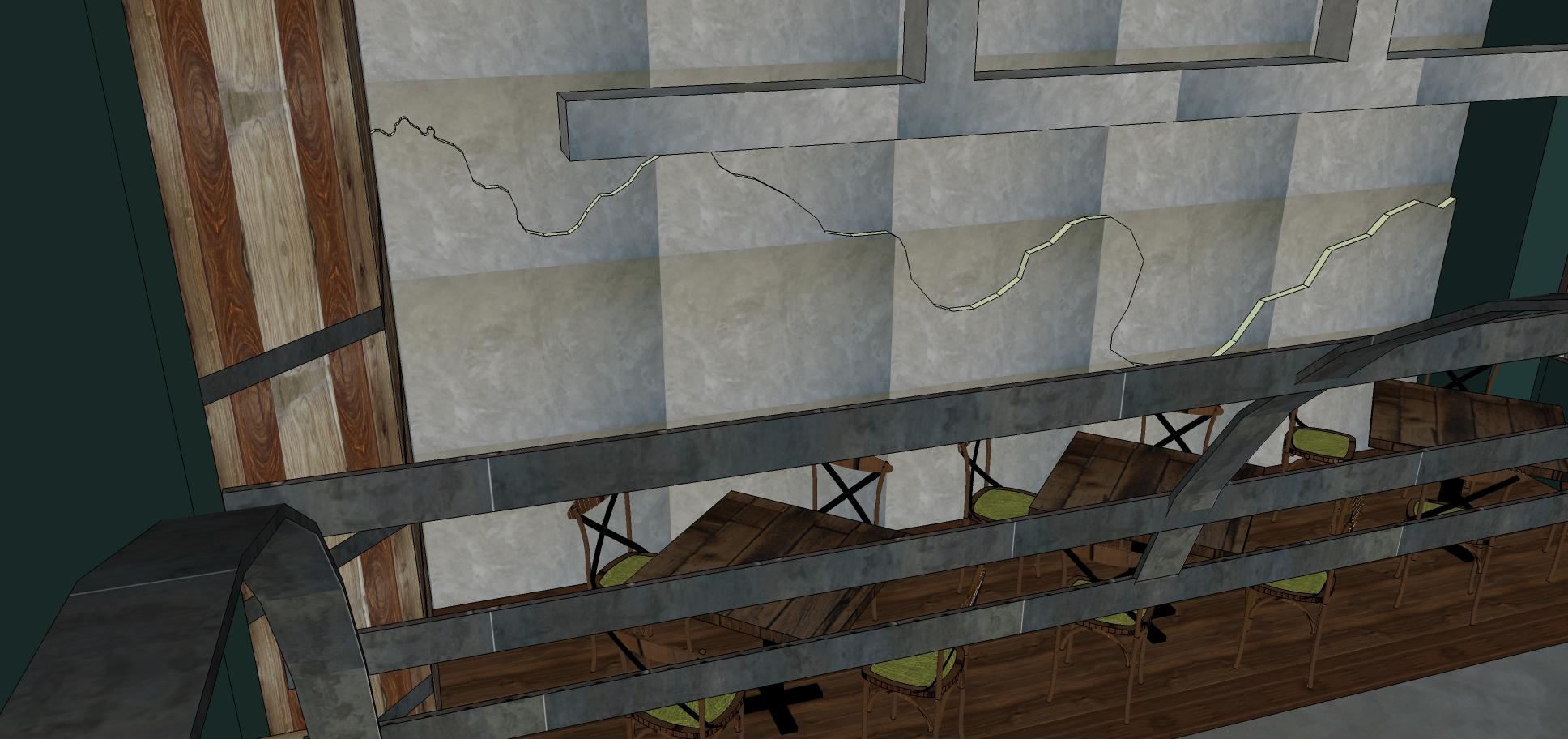 Stucco Wall Ariel.jpg