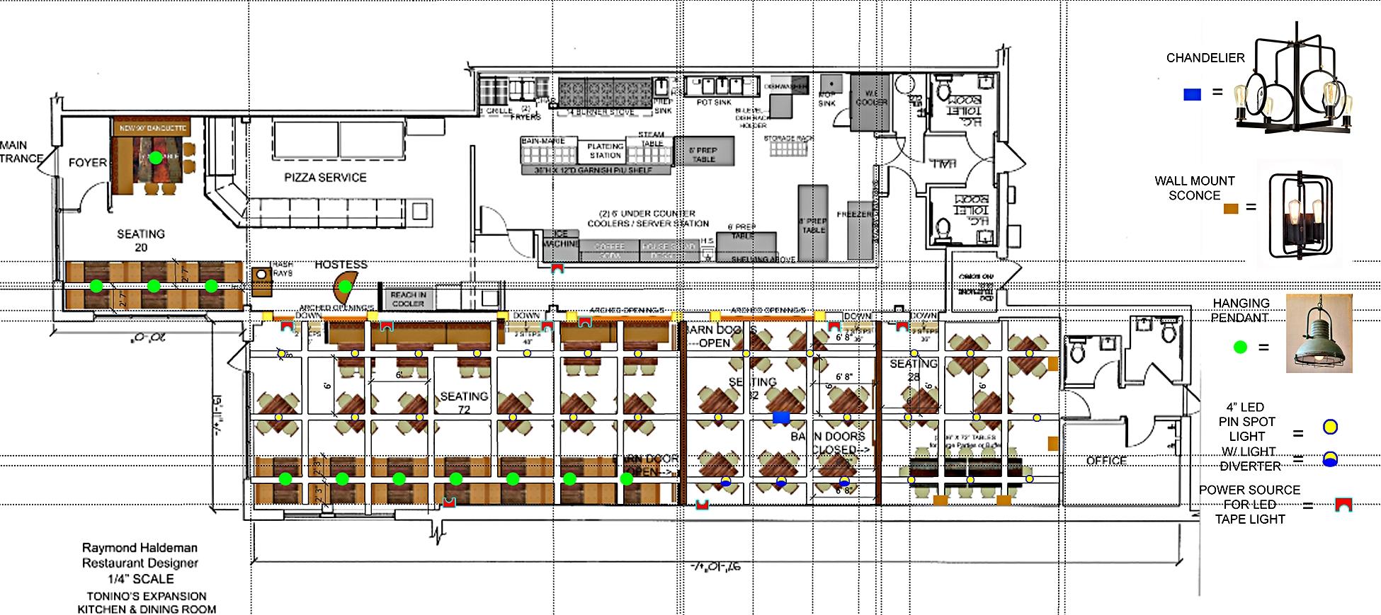 Ton Lighting Plan WEB .jpg