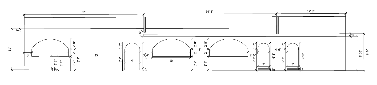 ARCHED WALL MARCH 16.jpg