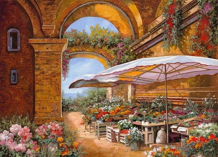 Italian Flower Market.jpg