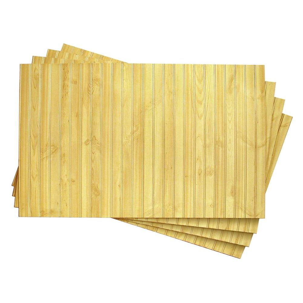 yellow-wainscoting-hd18532484-64_1000.jpg