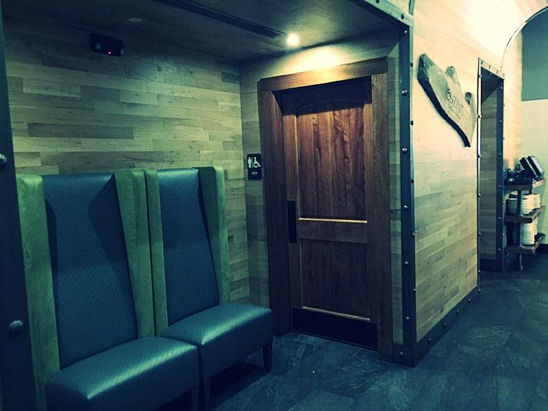 Designer Lounge Chairs Raymond Haldeman