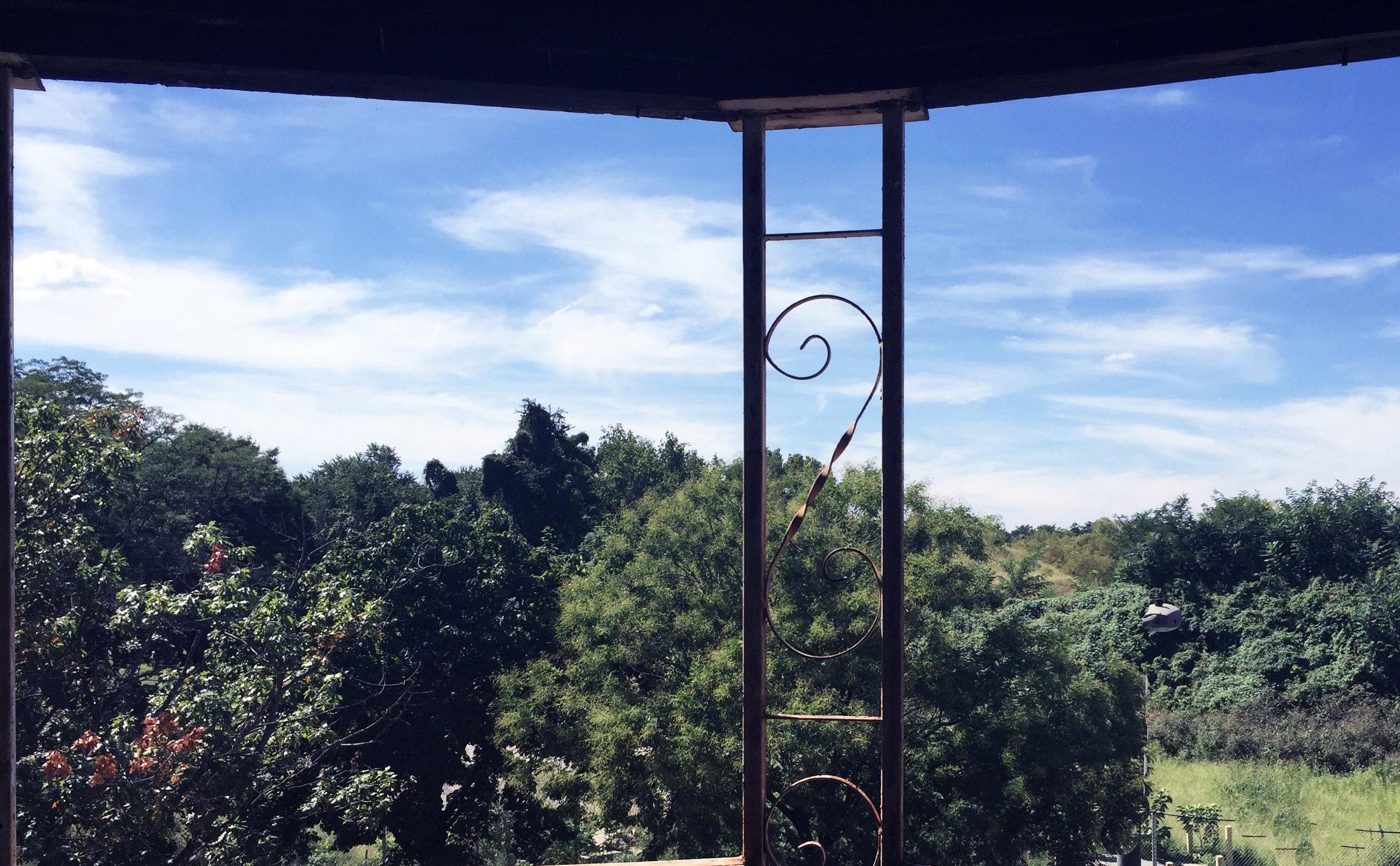 Balcony Vew.jpg
