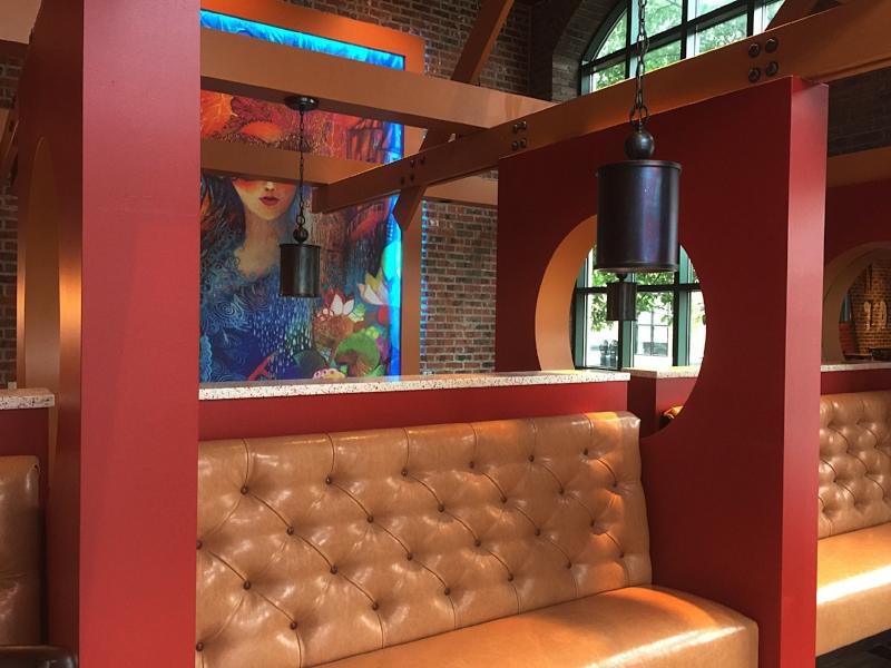 Venis Tavern, Stamford CT