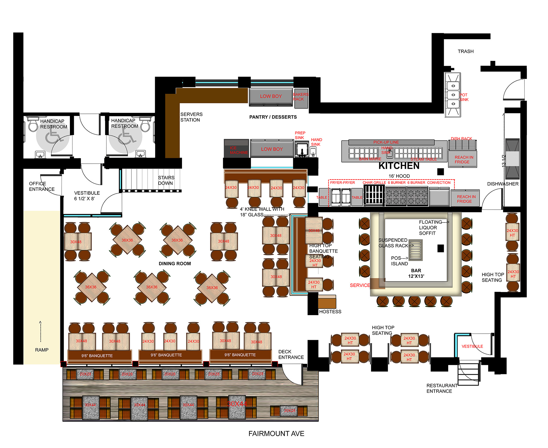1725 Floor Plan WEB 4-18.jpg