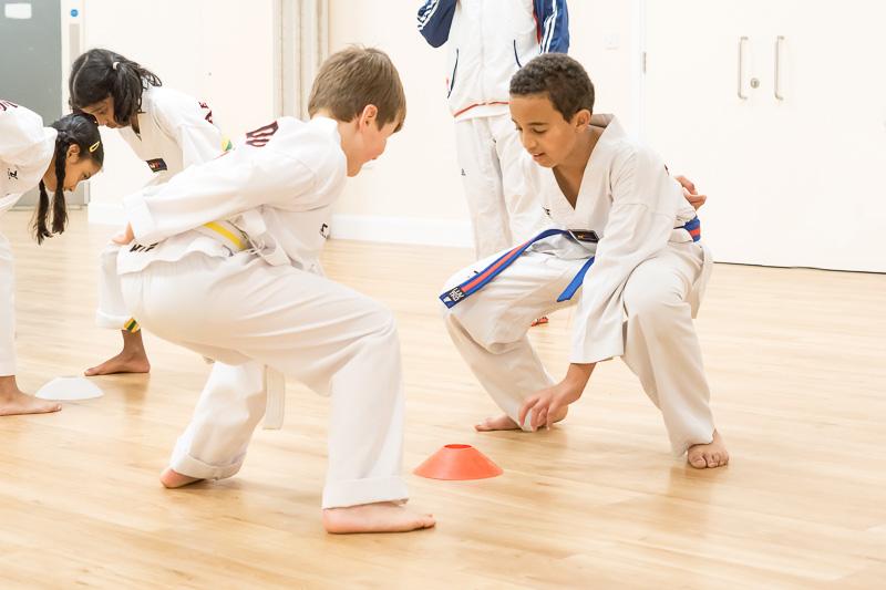 Friday Taekwondo - Wimbledon-28.jpg