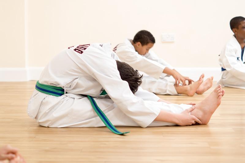 Friday Taekwondo - Wimbledon-37.jpg