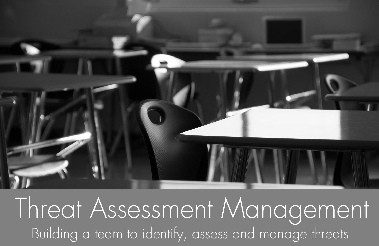 threat assessment and mangement.jpg