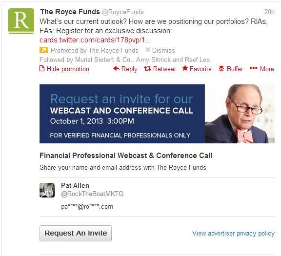 RoyceTwitterRegistration.JPG