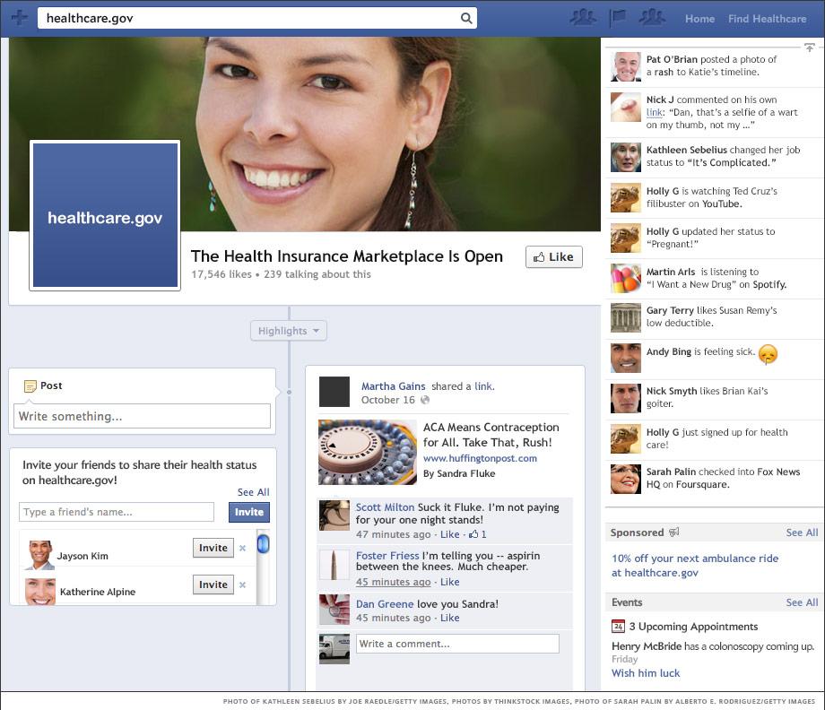 131022_Healthcare_Facebook.jpg.CROP.original-original.jpg