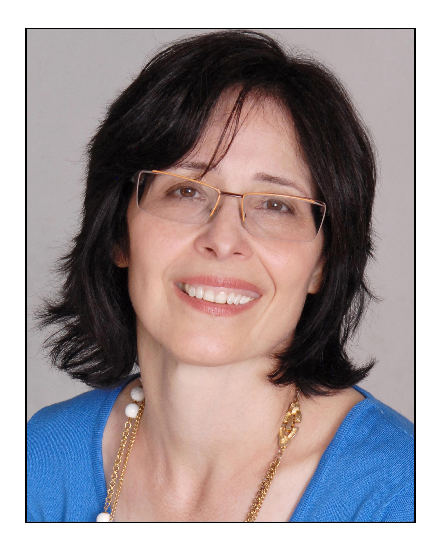 Joanna Belbey, Actiance