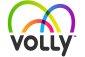 Volly-logo.jpg