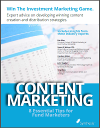 Content-Marketing-Ebook-thumb.PNG