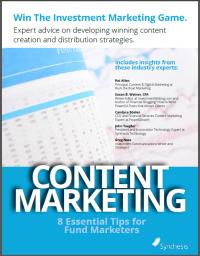 Content-Marketing-Ebook-thumb.PNG