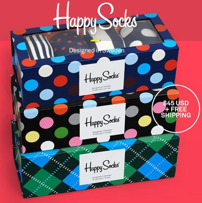 HappySocks.JPG