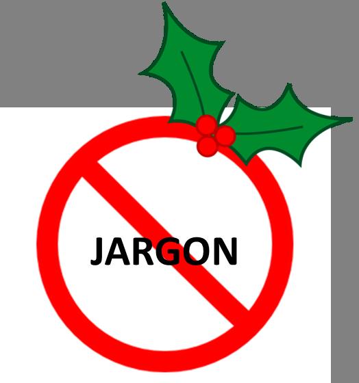 NoJargon.png
