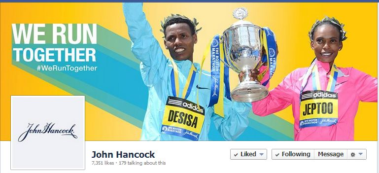 JohnHancockFacebook.JPG