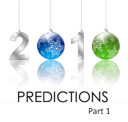 2010MarketingPredictions1Image.jpg.png