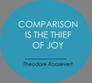 ComparisonIsThiefOfJoy.png
