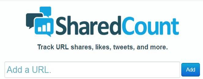 SharedCount.JPG