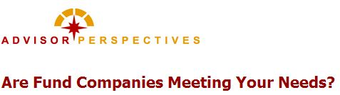 AdvisorPerspectivesFundCompanySite.JPG