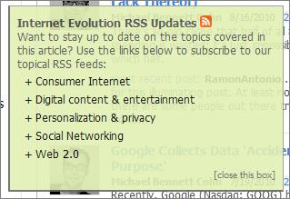 RSSFeedPopoverImage.png