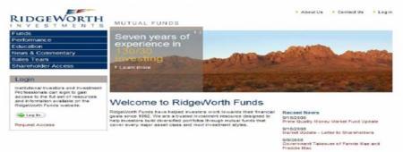 RidgeWorthWebSiteAug2008.jpg