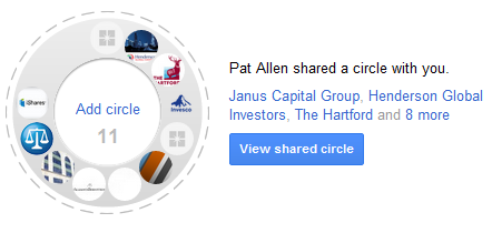 AssetManagersOnGoogle+.PNG