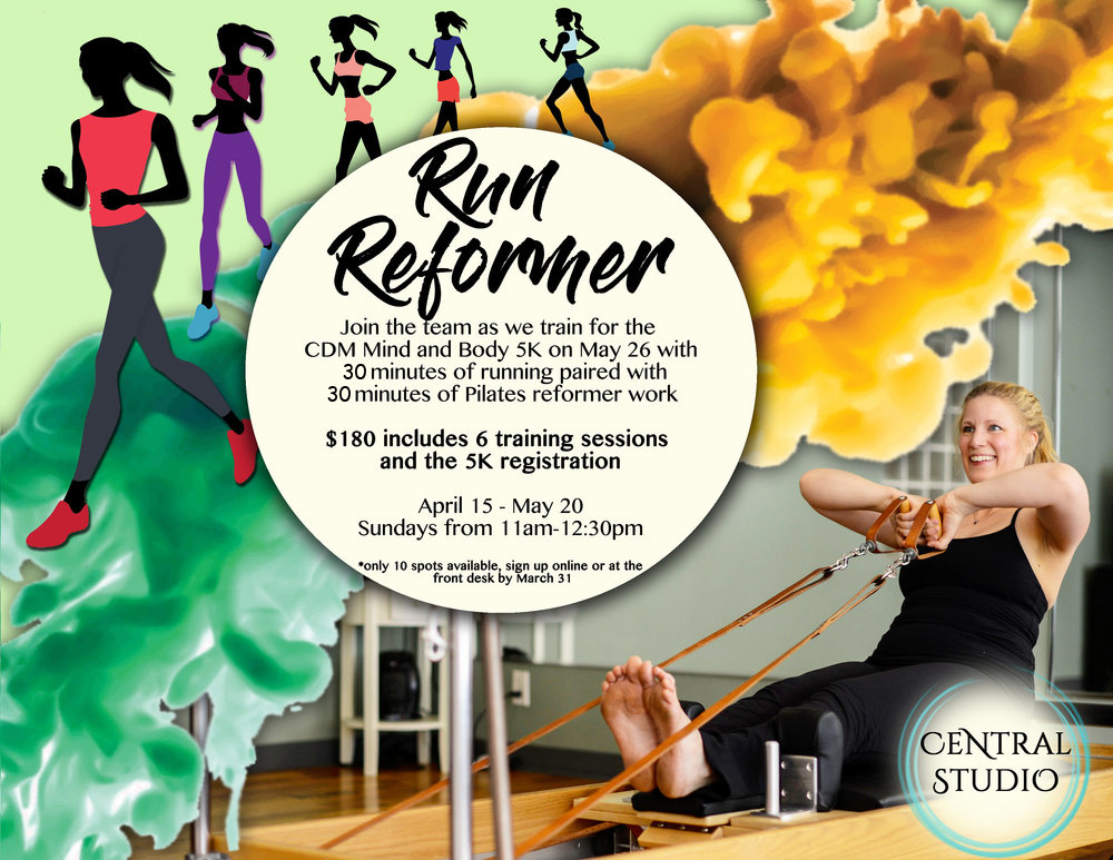 Run-reformer.jpg