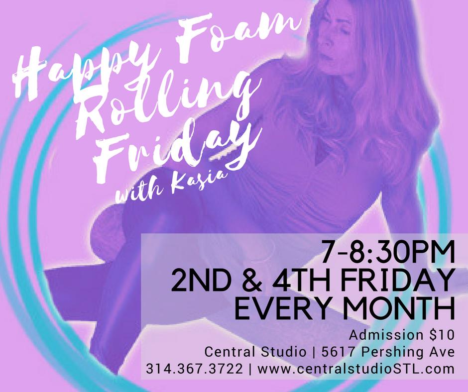 Foam Rolling Friday (6).png