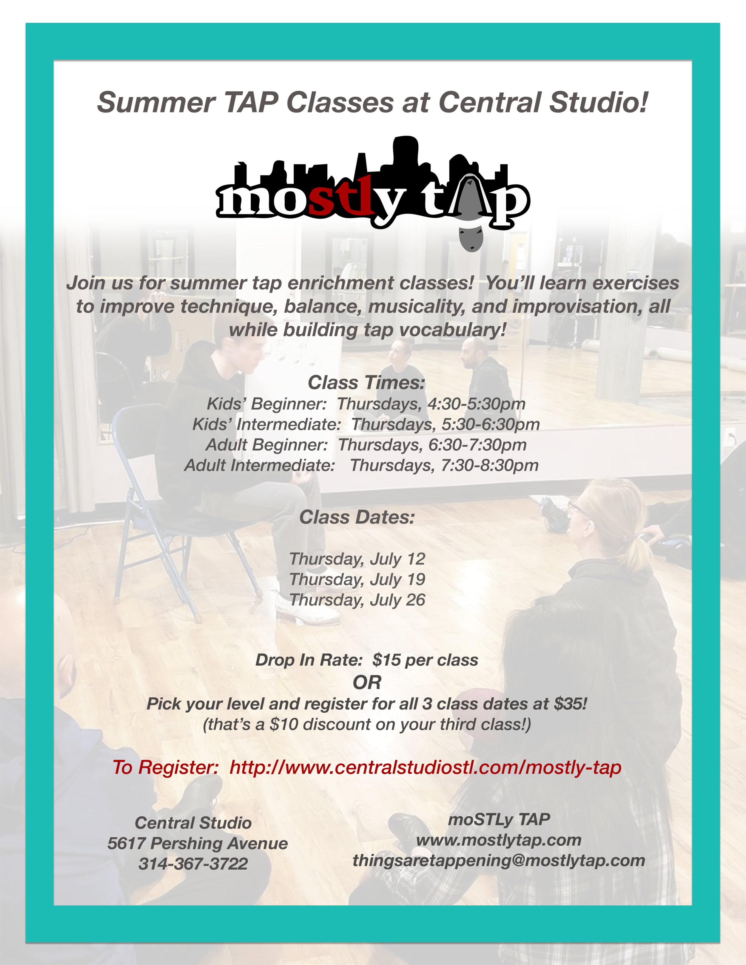 Summer Tap Classes (1).png