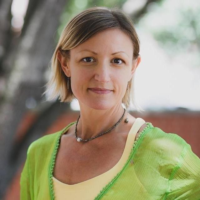 Michelle Abounador