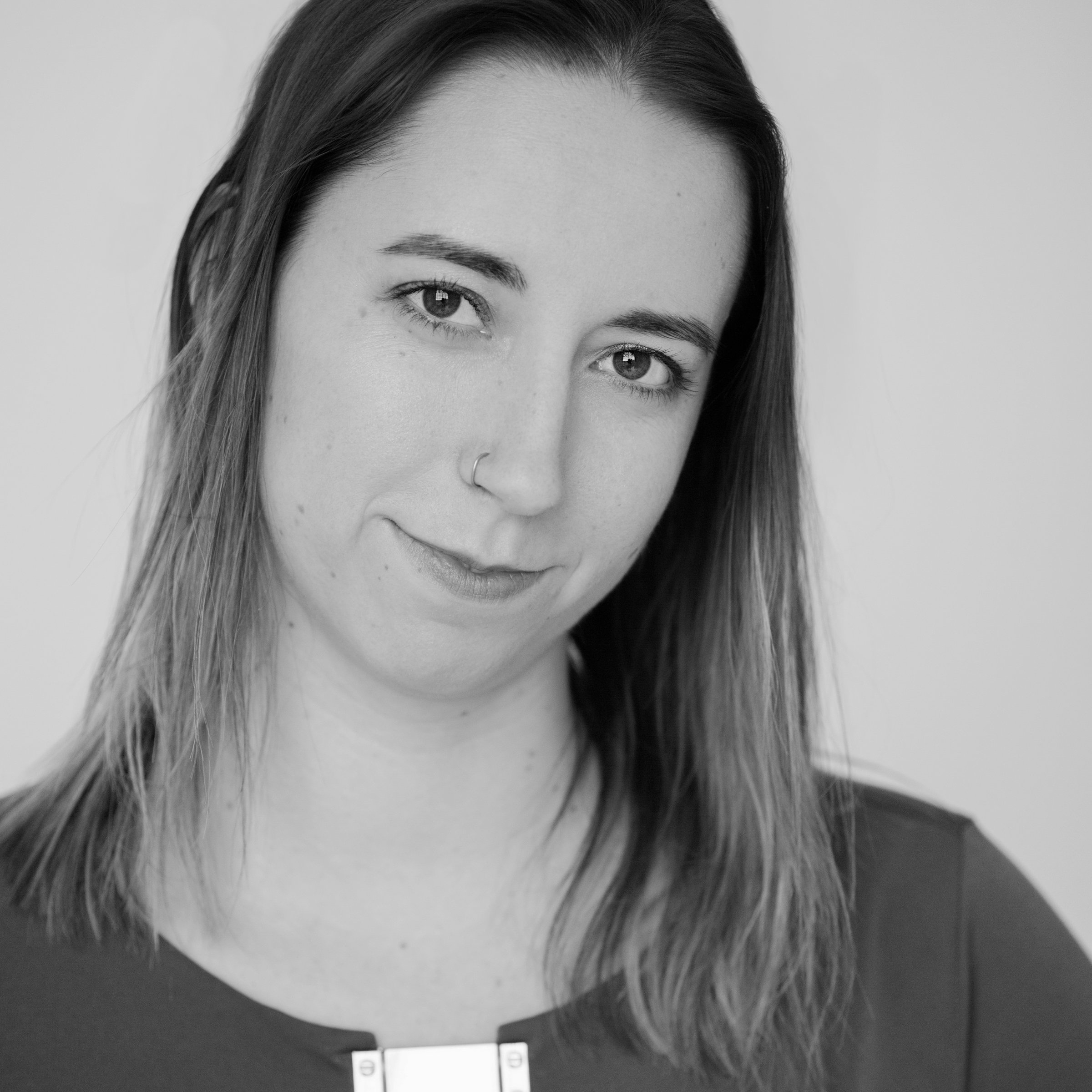 Carly Niehaus