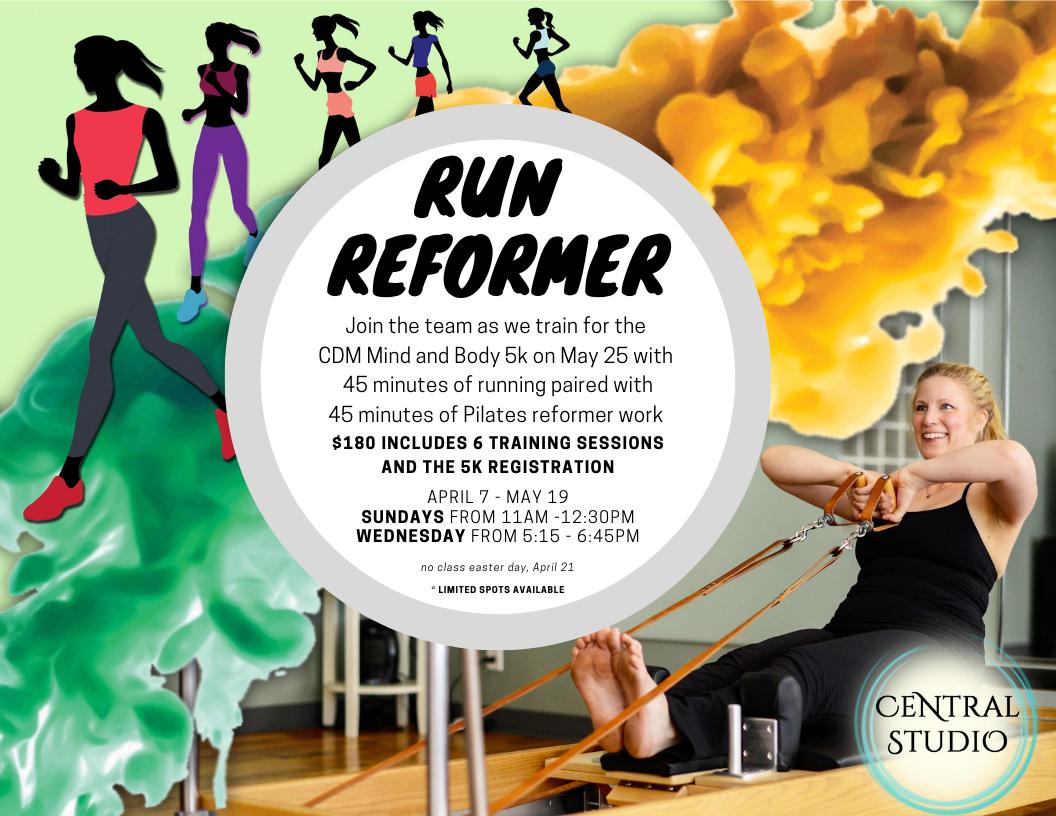 Run Reformer.png