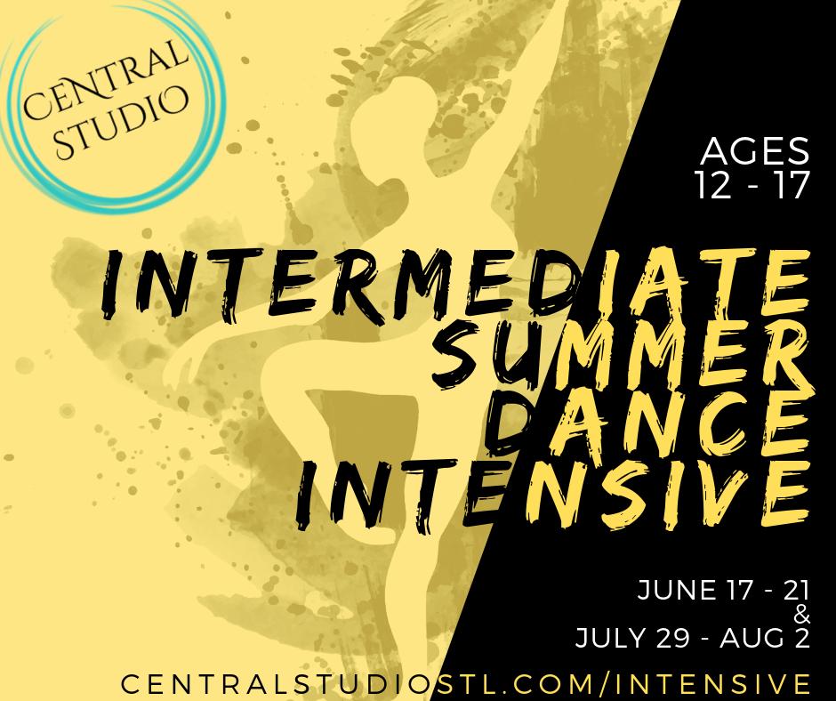 Summer Intensive FB.png