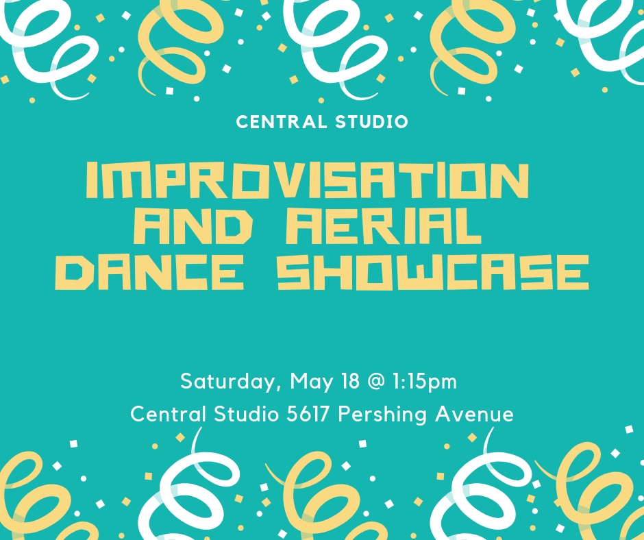 Improvisation and Aerial Dance Showcase (1).png