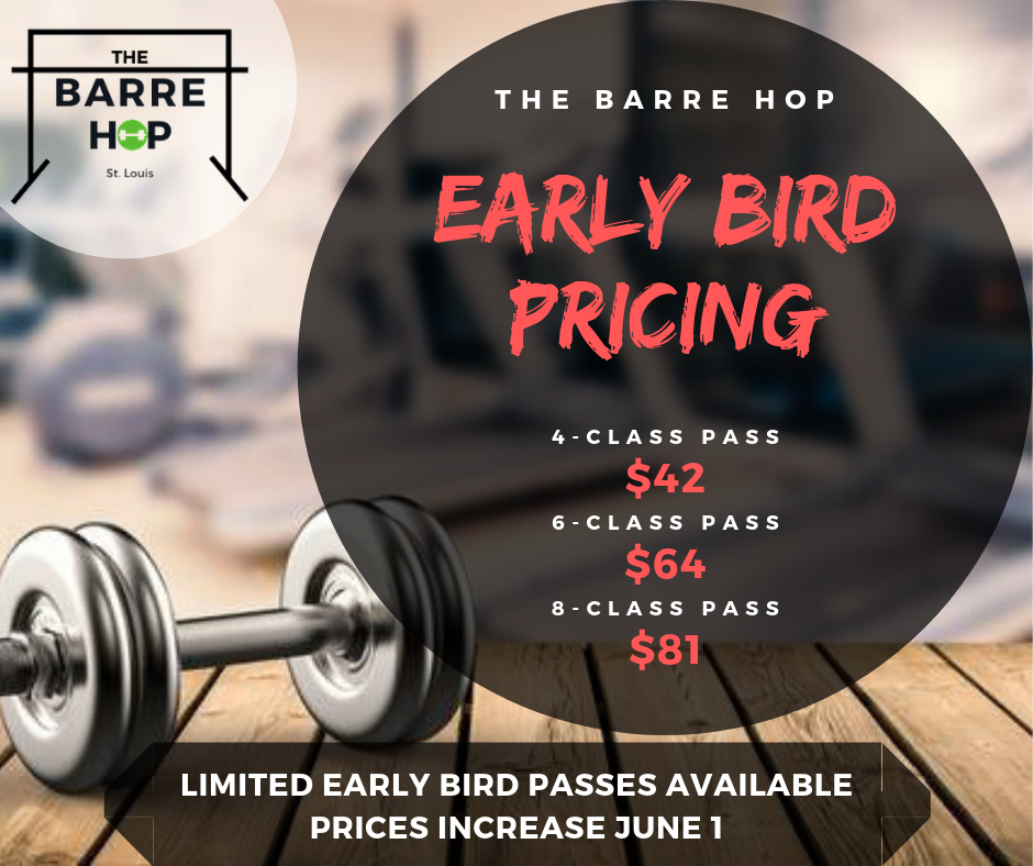 the_barre_hop_early_bird.png