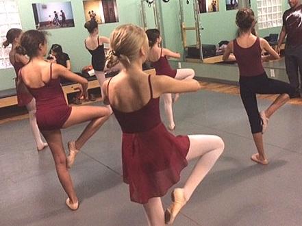 youth ballet.JPG