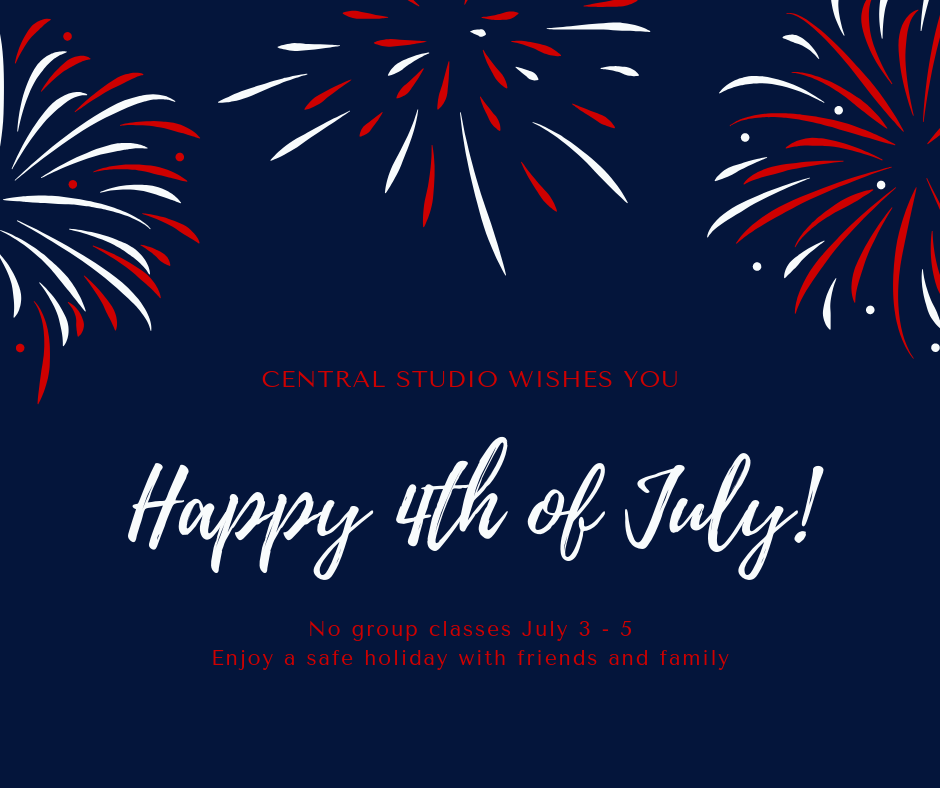 Central Studio wishes you.png