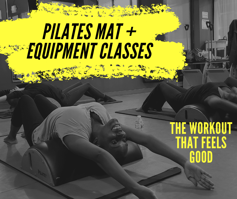 pilates mat + equipment classes.png