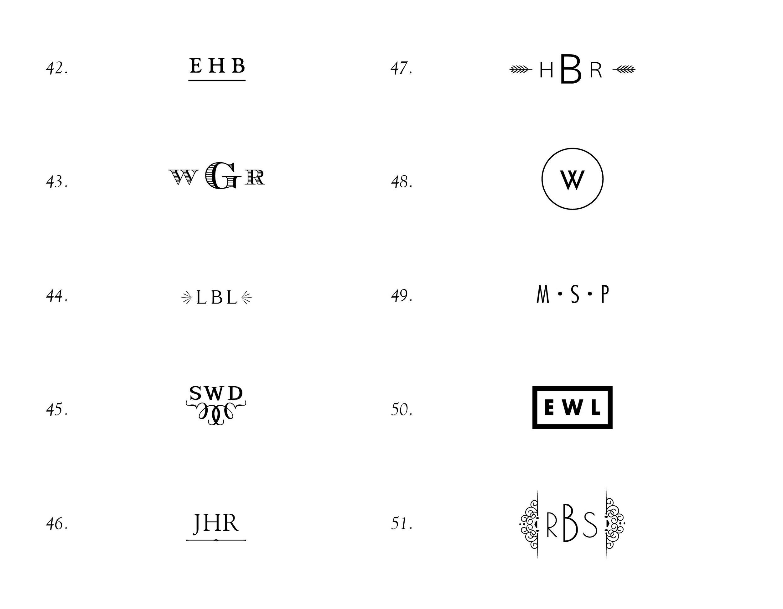 Custom Stationery Options for Web-03.jpg
