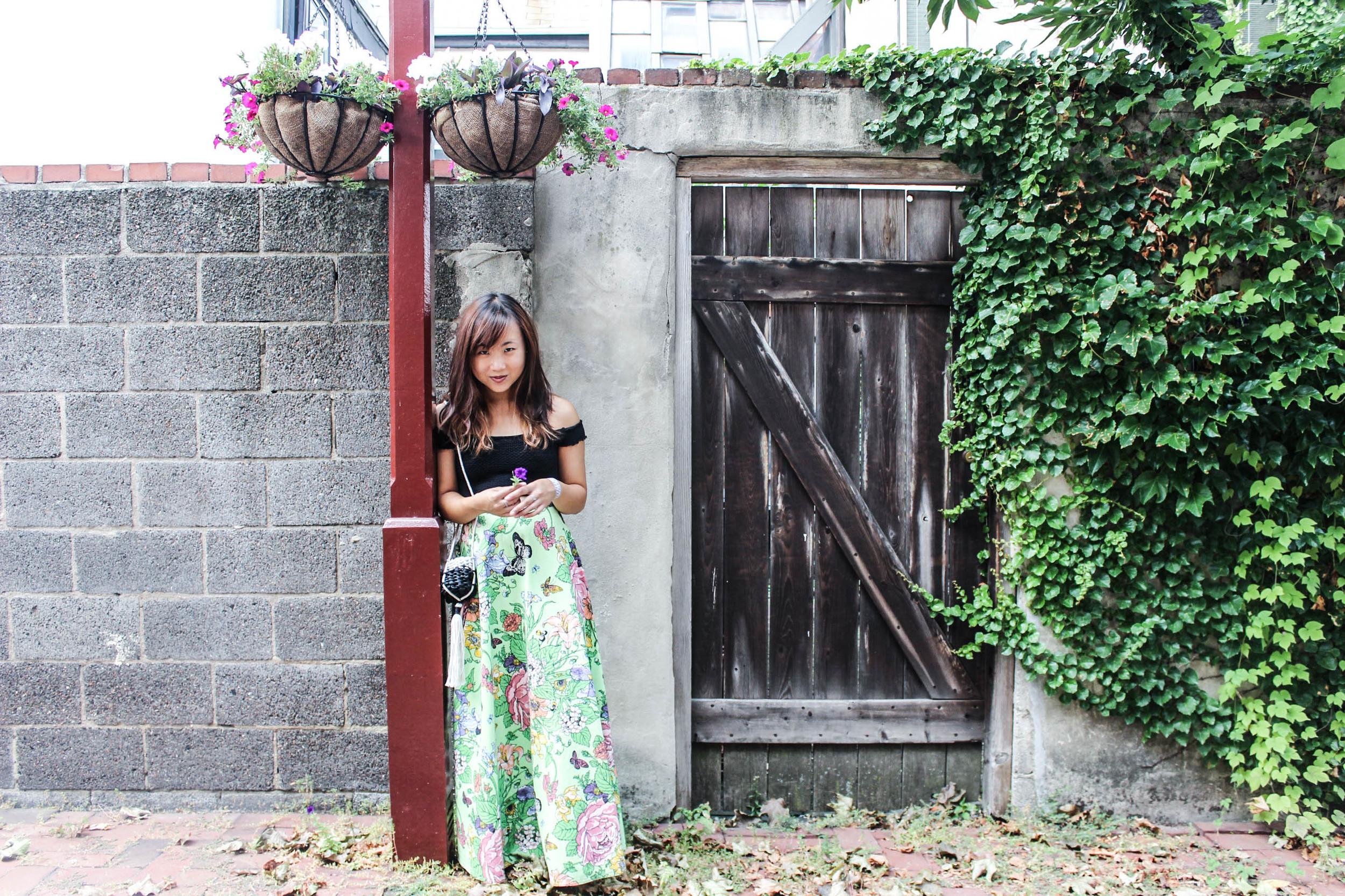 Juliet3.jpg