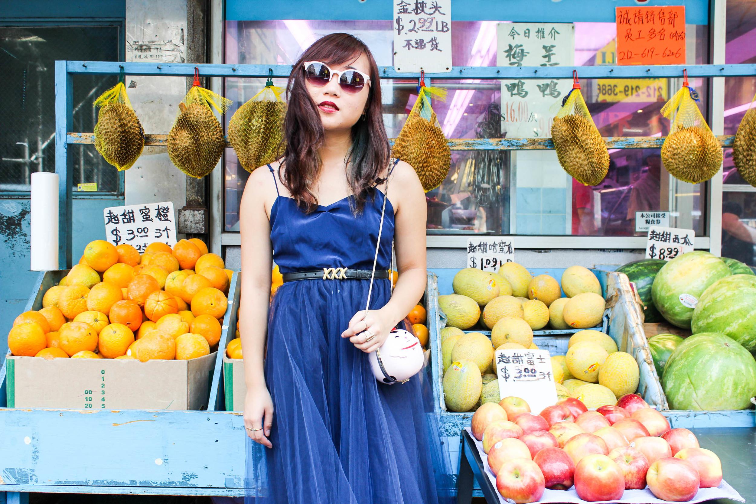 Chinatown4.jpg