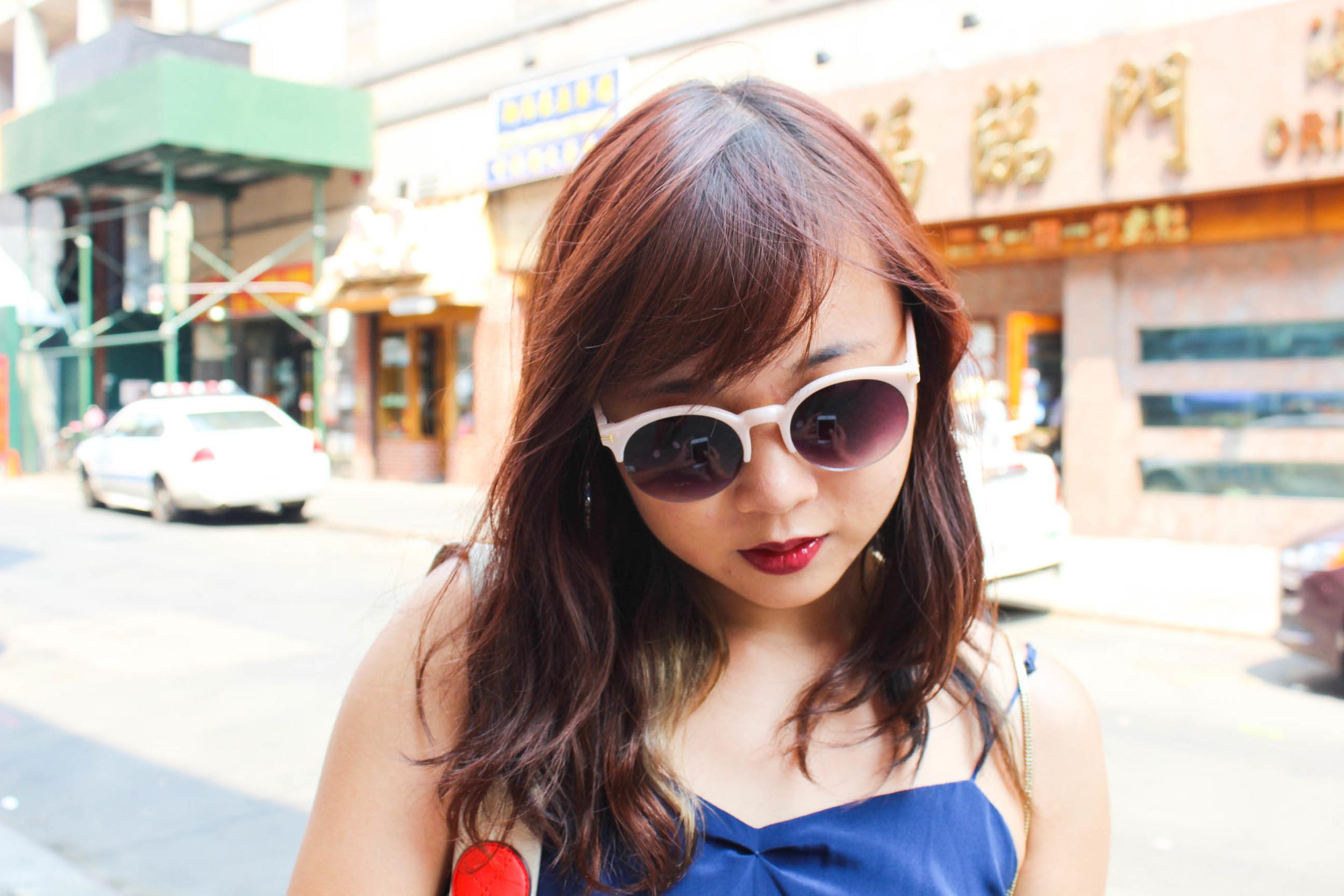 Chinatown7.jpg