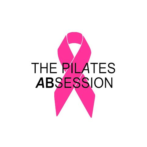 Pilates Absession x RVCBCC_Final Logo_482x482_9.14.2018.jpg