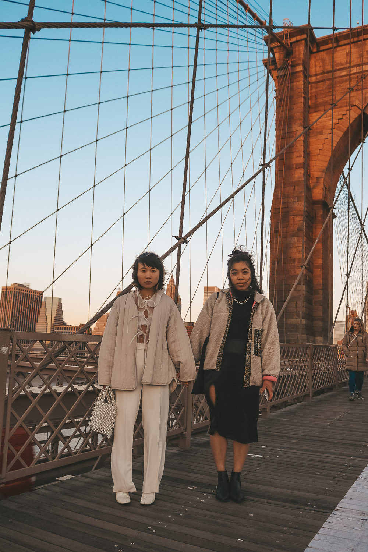 Brooklyn-Bridge-Sunrise-2.jpg