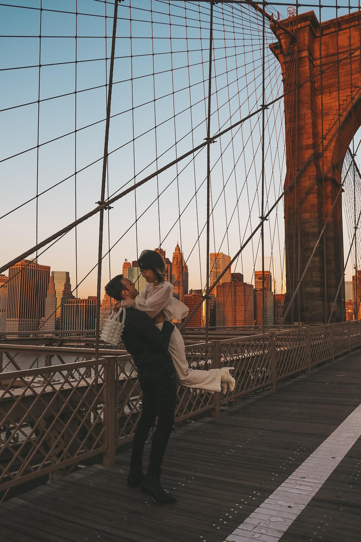 Brooklyn-Bridge-Sunrise-1.jpg