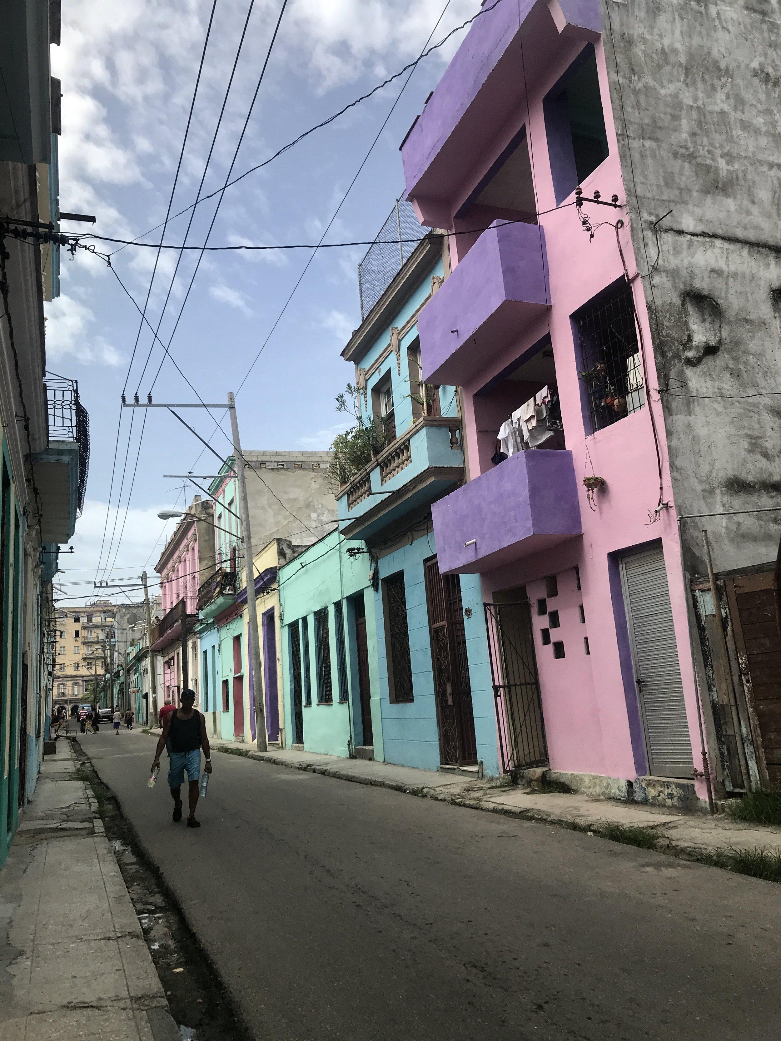 Old Havana Streets 1.jpeg