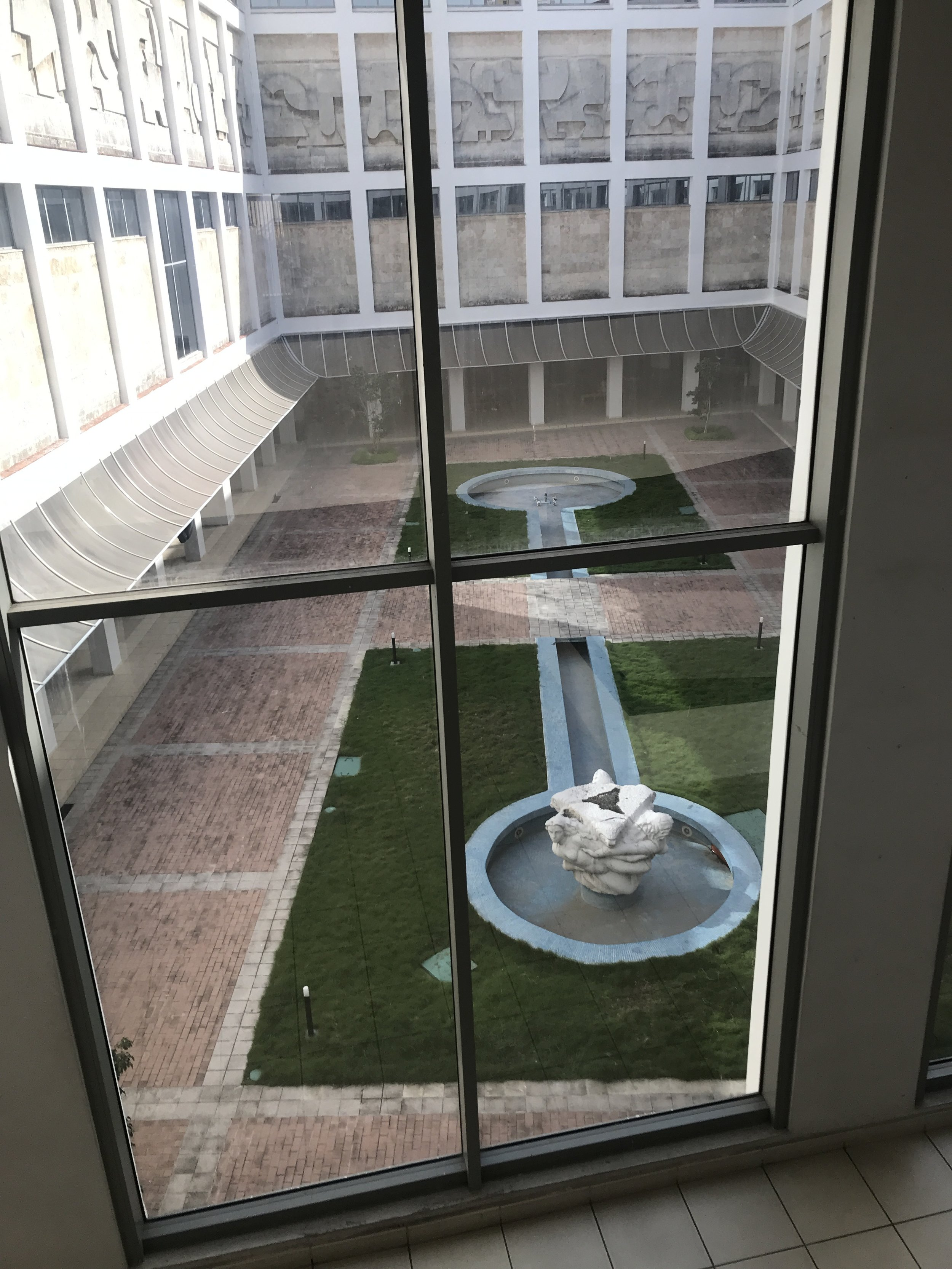 Museo Nacional de Bellas Artes de Cuba 4.jpg